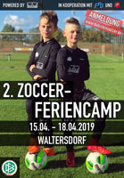 Zoccer 2019